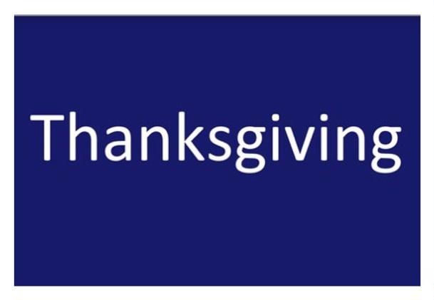 Enough topics_Thanksgiving.jpg