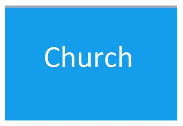 Enough topics_Church.jpg