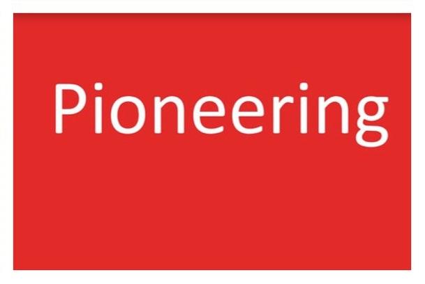 Enough topics_Pioneering.jpg