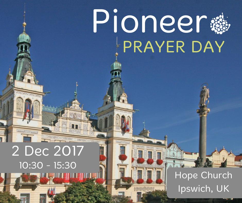 Pioneer prayer large 2.png