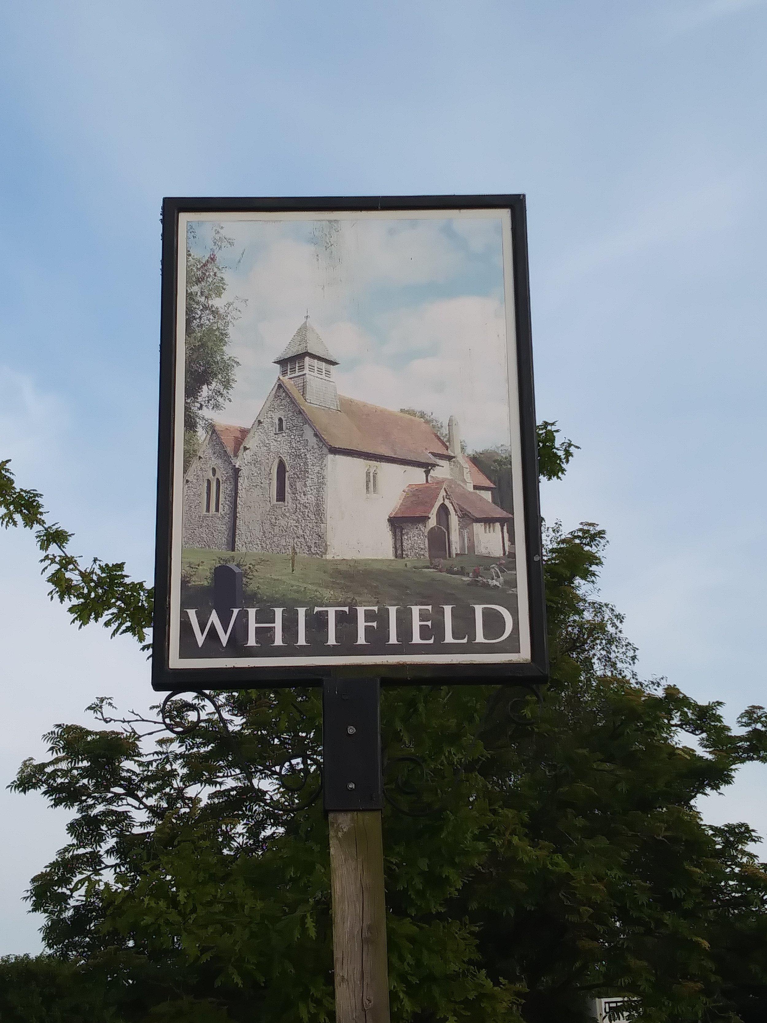 Whitfield village.jpg