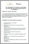 Timidity worksheet image 2.png