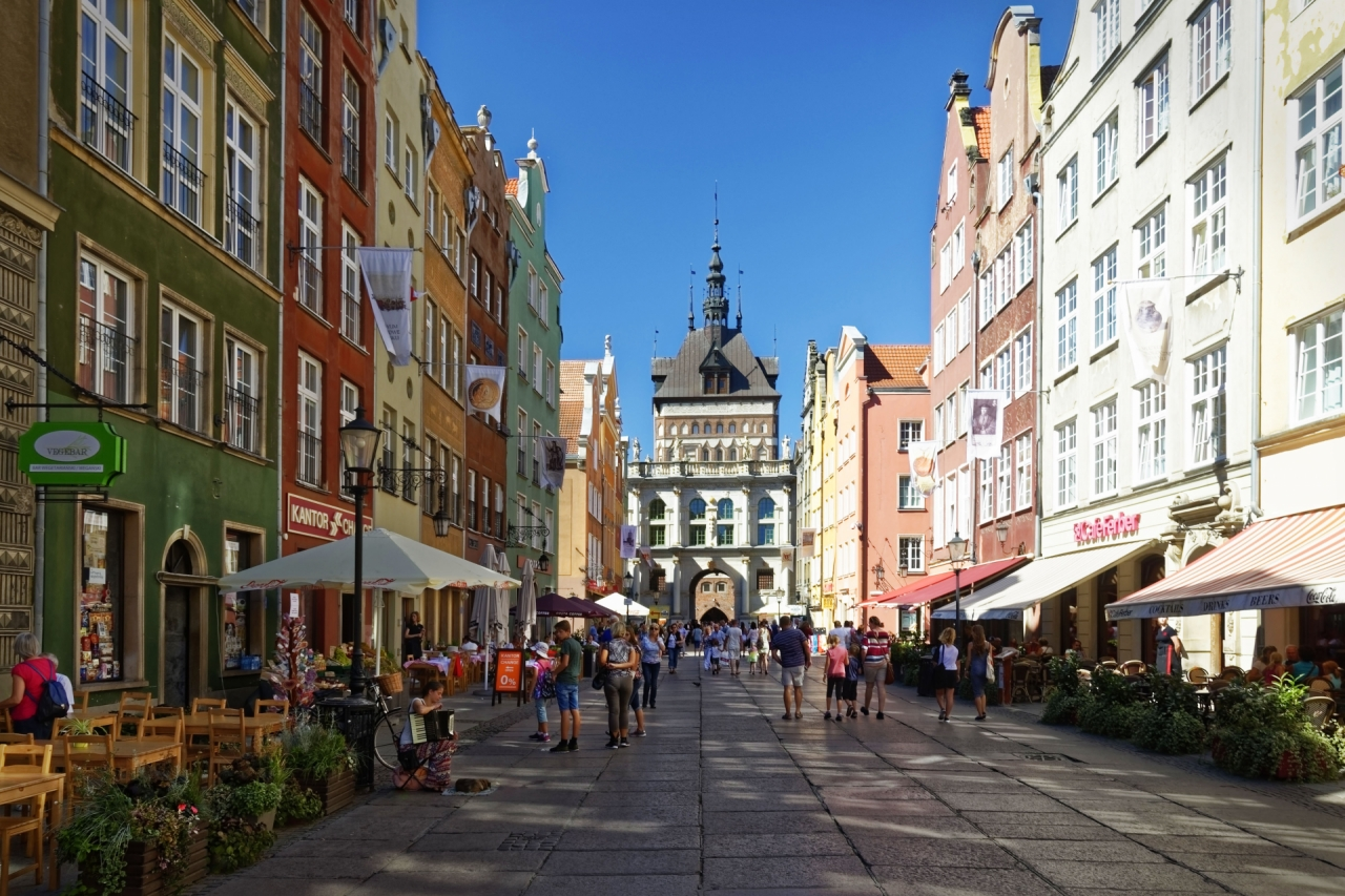 gdansk-city-center-and-market-56-small.jpg
