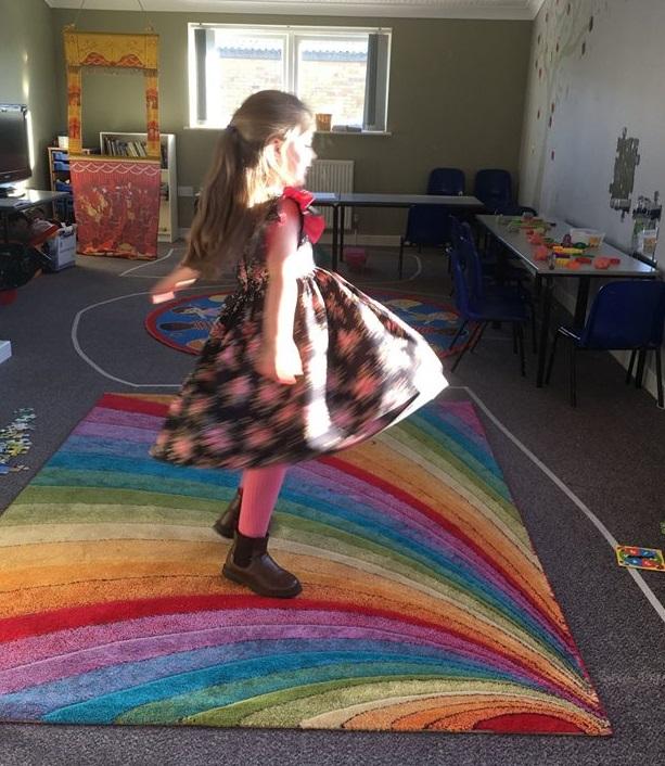 Lowestoft_Kids room.jpg