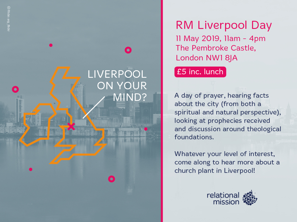 Rm Liverpool Day SD Slide 2.jpg