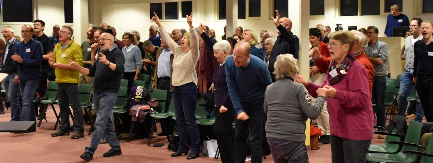 Berkel 5-7 April Worship 010.jpeg
