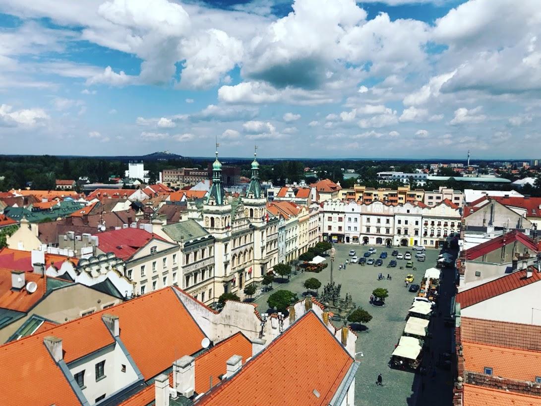 Pardubice2.jpg
