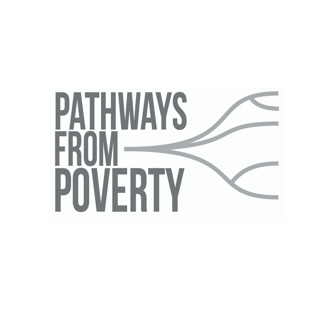 #EMPOWER - TO GIVE PEOPLE CHOICE - We helping support our churches to see the poor empowered, poverty alleviated and communities transformed, at home and across the nations.Find out more about Pathways from Poverty