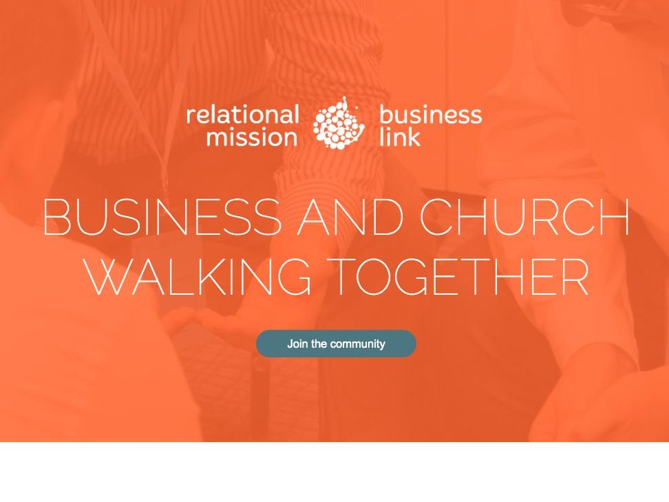 Business Link.jpg