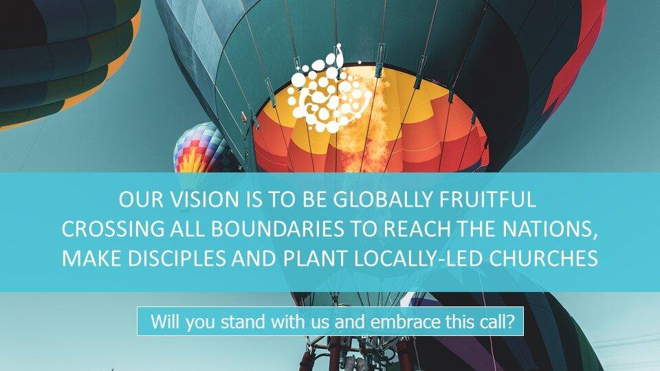 Vision slide.jpg
