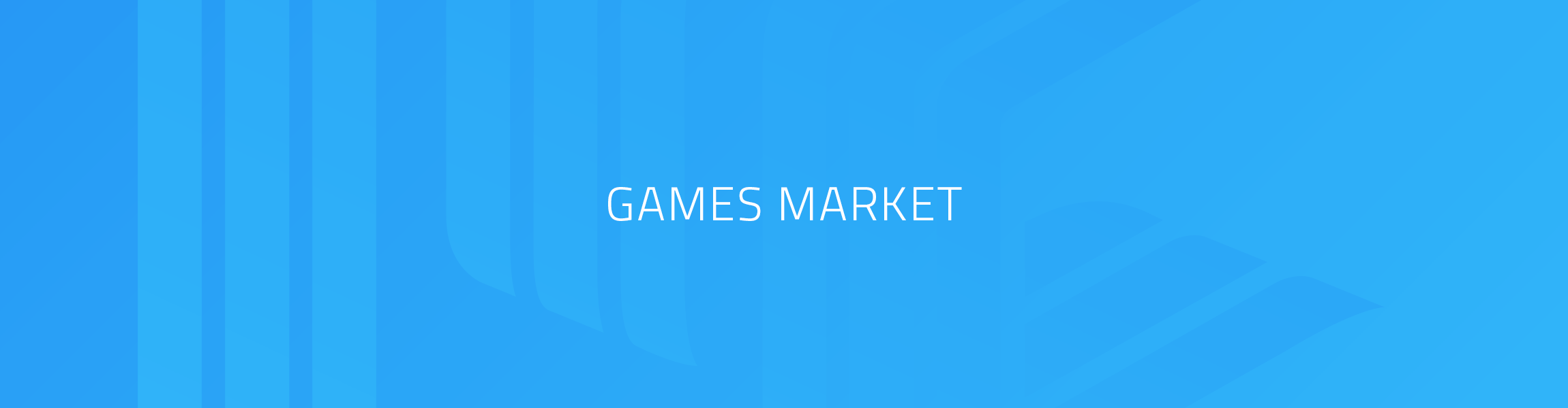 PlayFund-Banners-games-MArket.png
