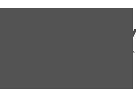 Jimmy der Fotobus Logo
