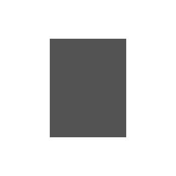 1809-Client-Logos-Frame-Quadrat-V01-STR8.png