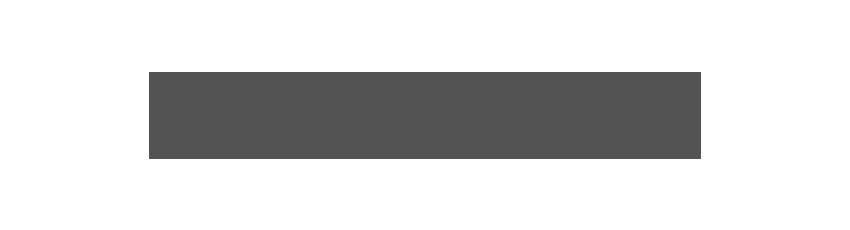 1809-Client-Logos-Frame-Quer-V01-Kleemann.png