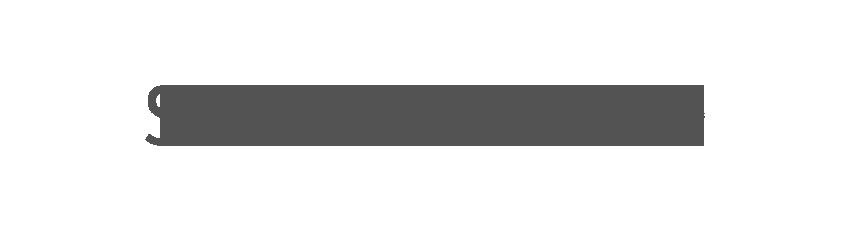 1809-Client-Logos-Frame-Quer-V01-Staufen.png