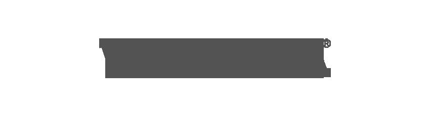 1809-Client-Logos-Frame-Quer-V01-Wicona.png