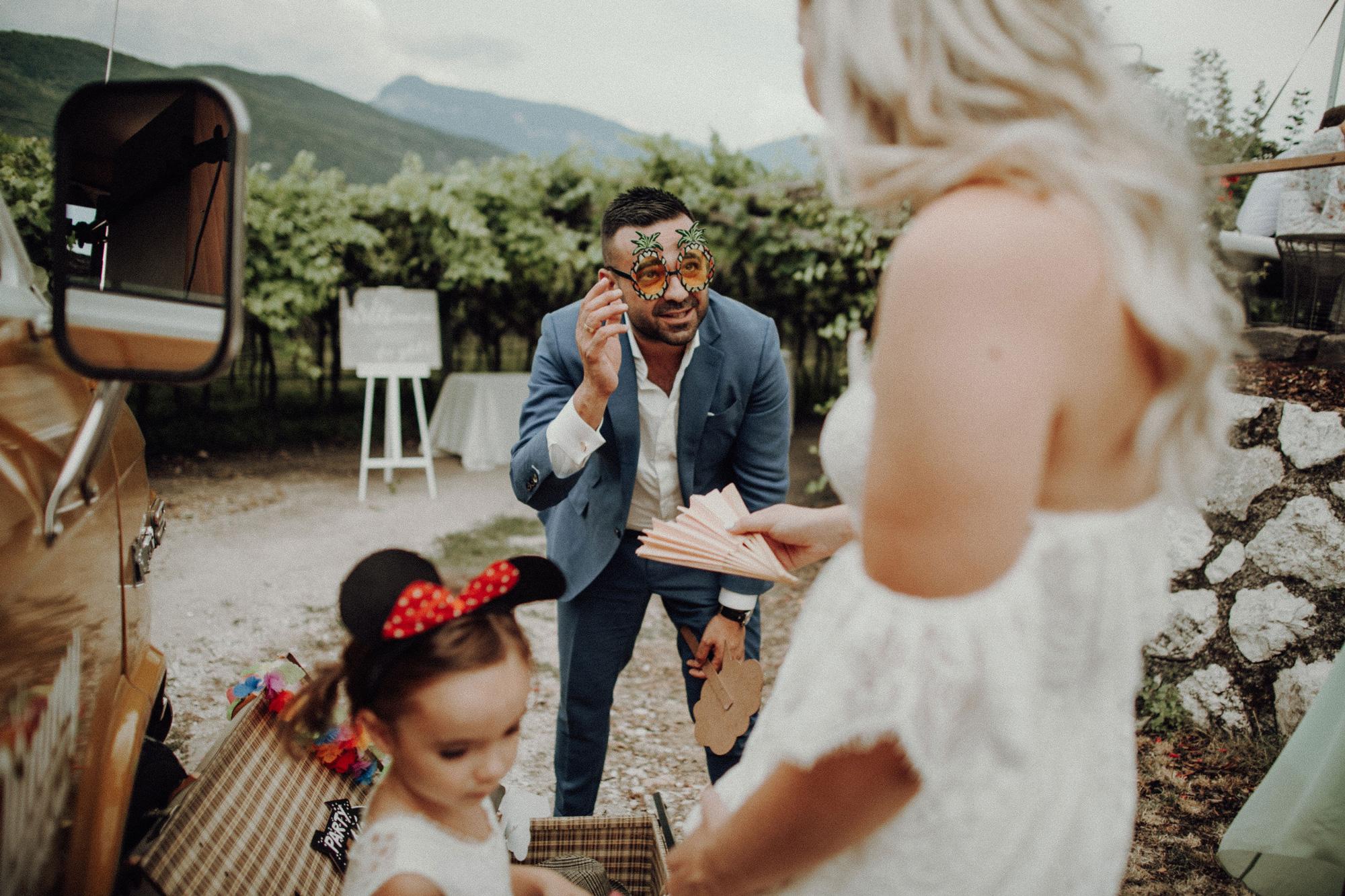 Jimmy-Fotobus-Fotobulli–Fotobox-Hochzeit-Event-V01.jpg