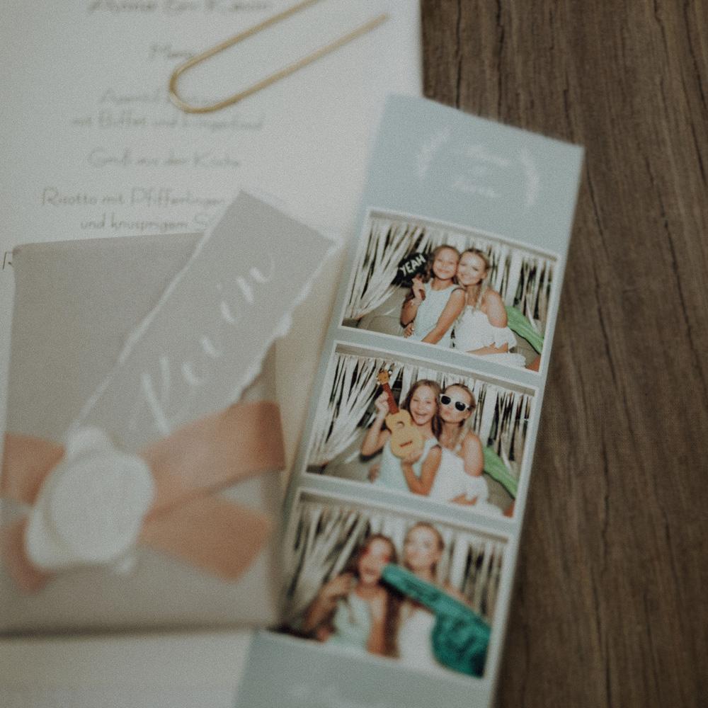Jimmy-Fotobus-Fotostreifen–Fotobox-Hochzeit-1000-V01.jpg