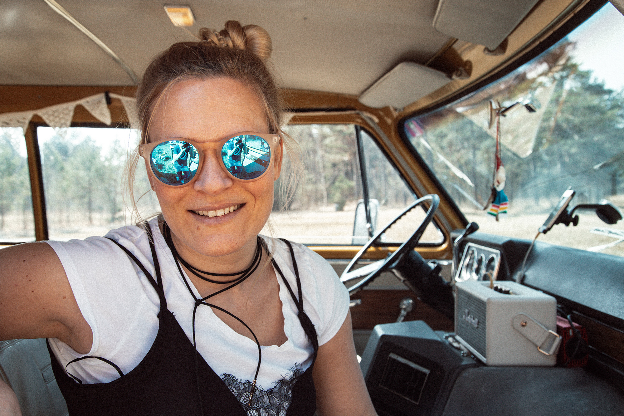 Fotobus-Jimmy-Fotobulli–Event-Fotobooth-Team-Miriam-Grill-V01.jpg