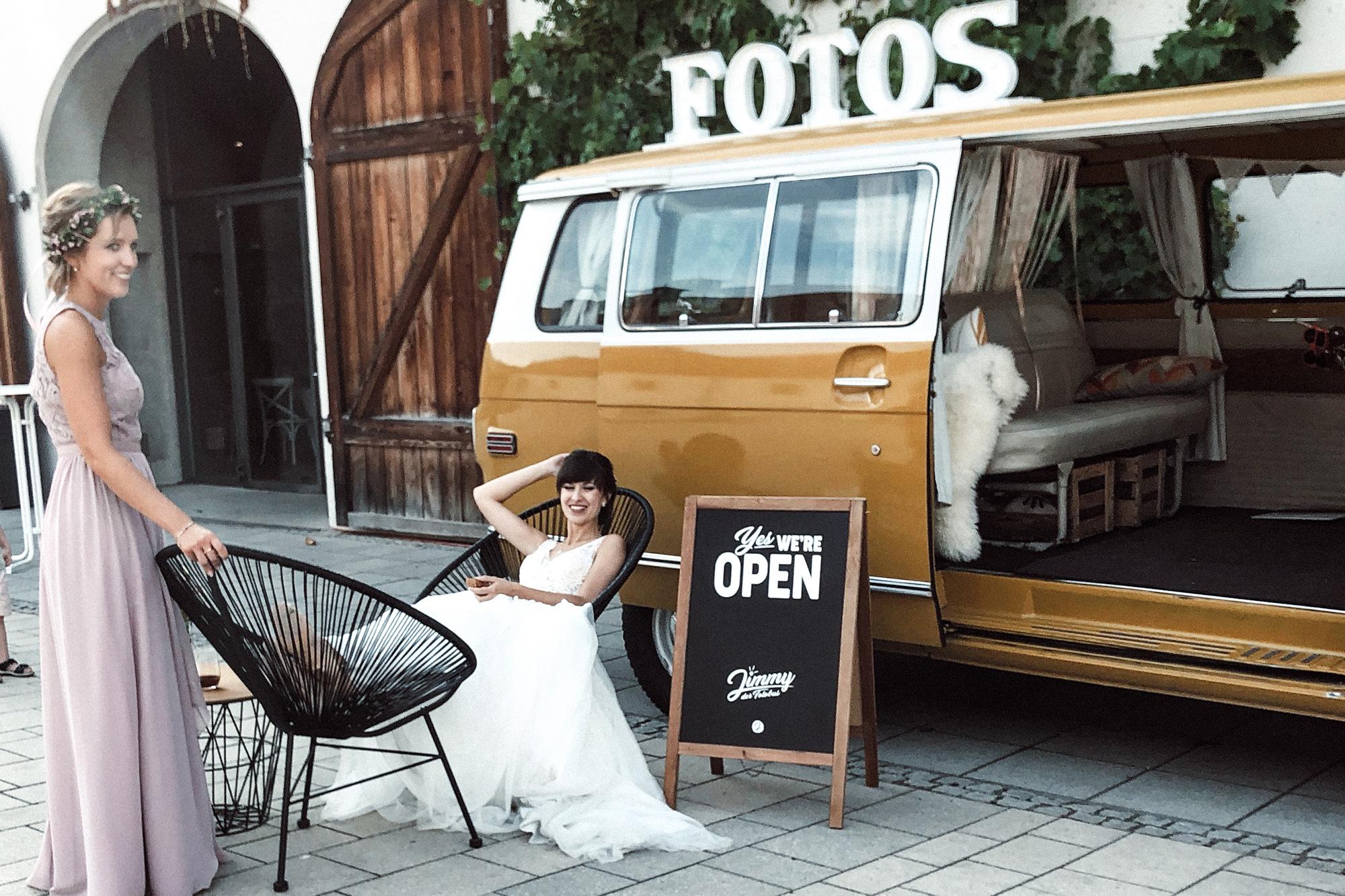 Fotobus-Jimmy-Fotobulli–Hochzeit-Fotobooth-Fotobox-V07.jpg