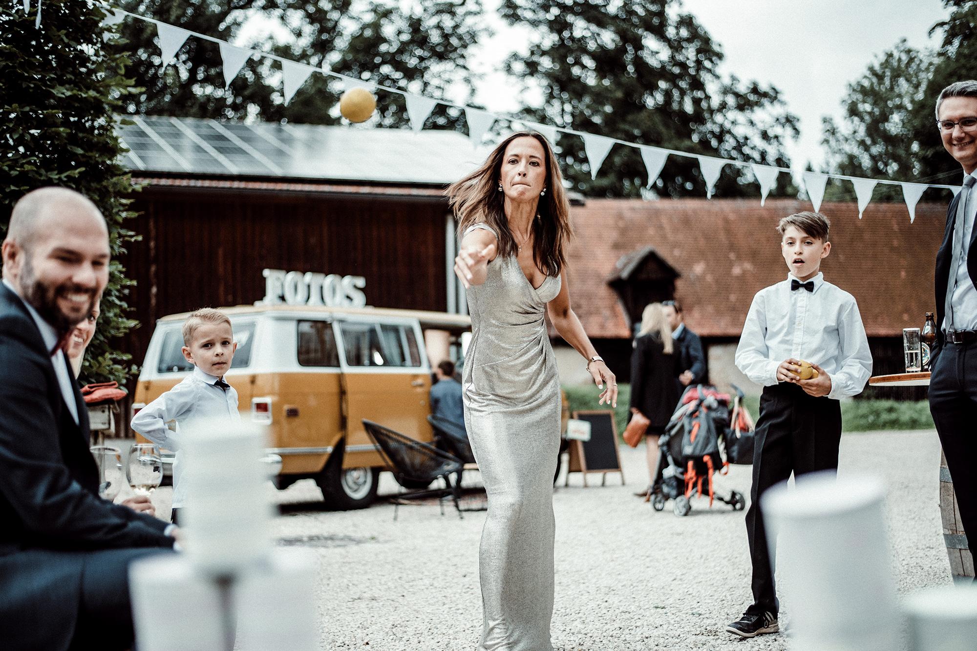 Fotobus-Jimmy-Fotobulli–Hochzeit-Fotobooth-Fotobox-V14.jpg