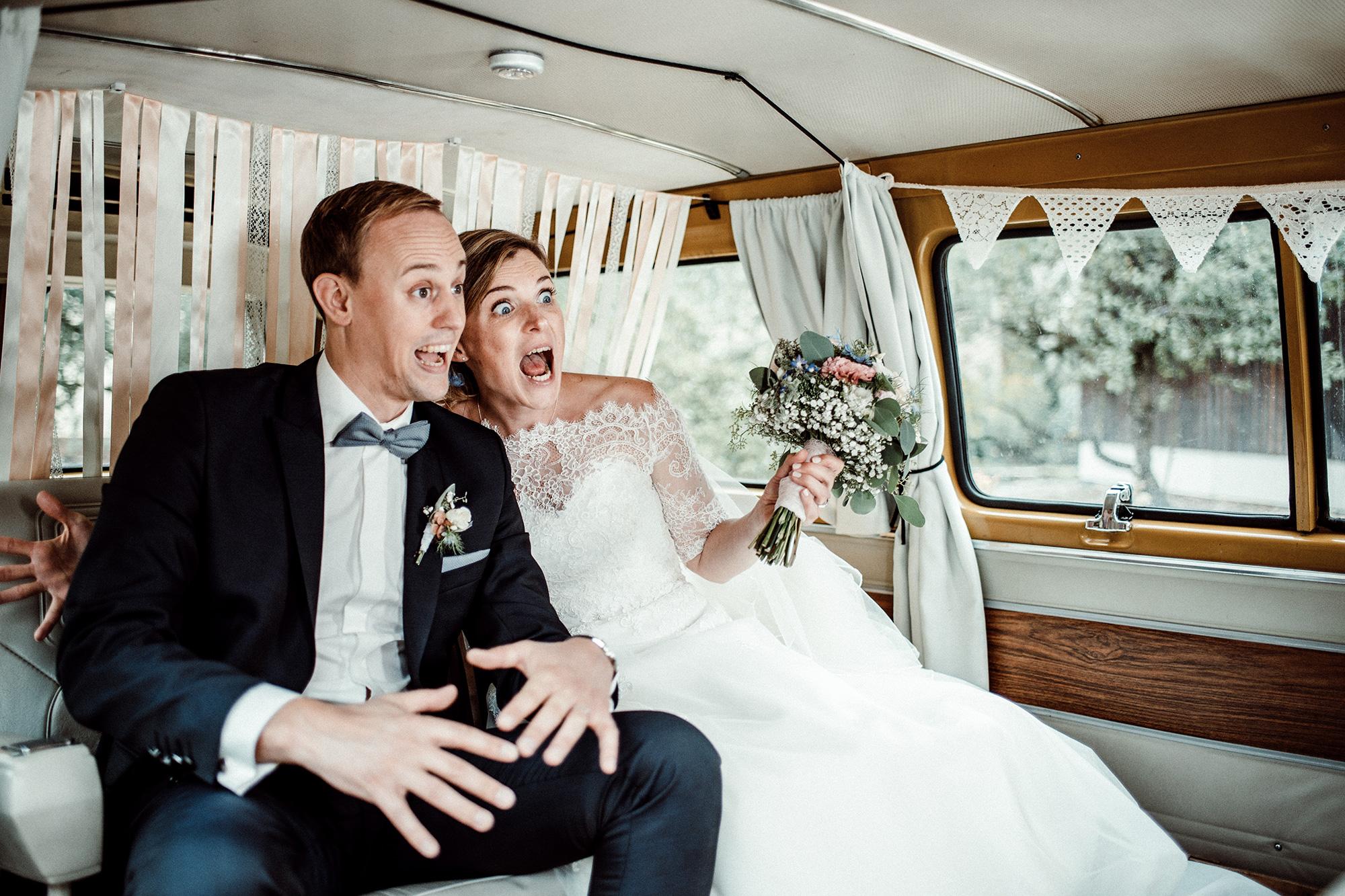 Fotobus-Jimmy-Fotobulli–Hochzeit-Fotobooth-Fotobox-V21.jpg