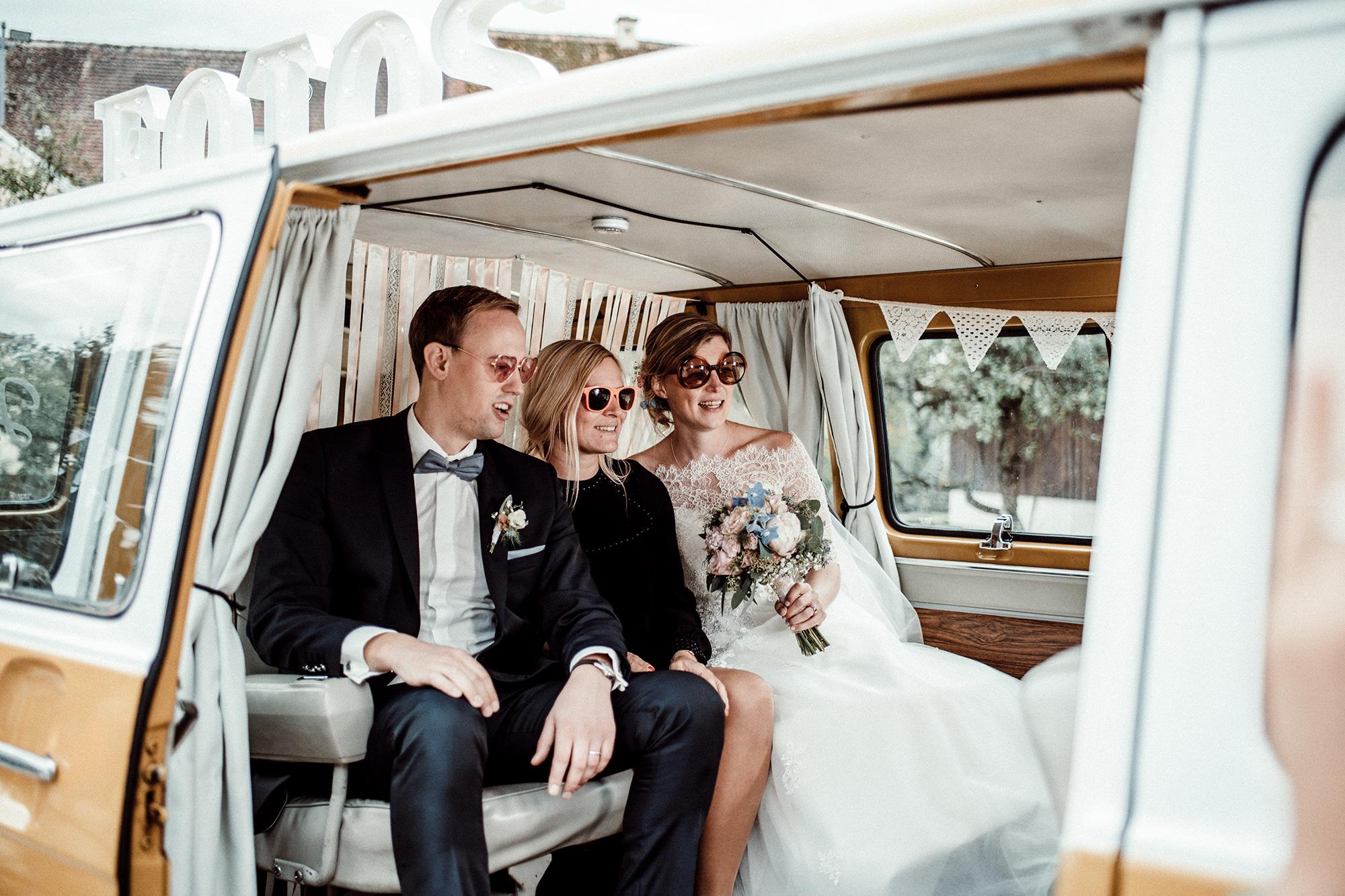 Fotobus-Jimmy-Fotobulli–Hochzeit-Fotobooth-Fotobox-V24.jpg