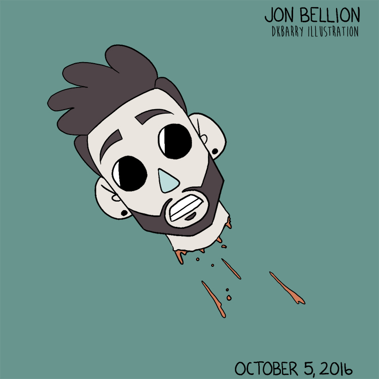 Headless Jon fw.jpg