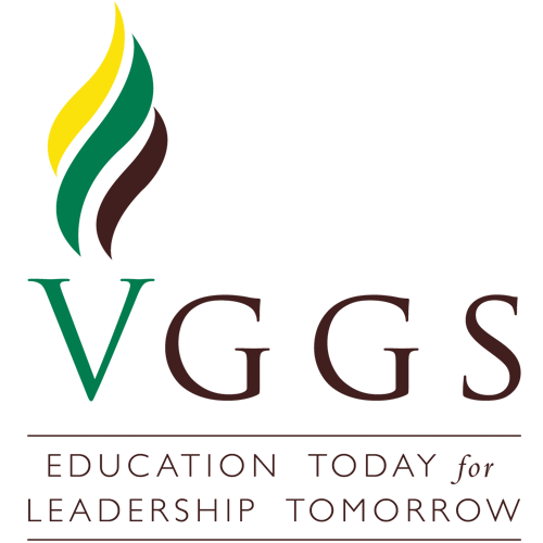 05349-VGGS.png