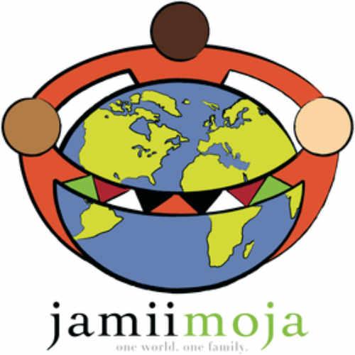 jamii-logo.jpg