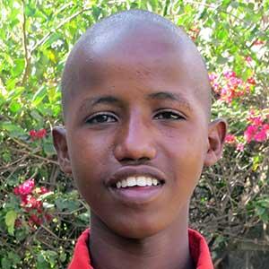 lmasaya    STAREHE boys SCHOOL       sponsored