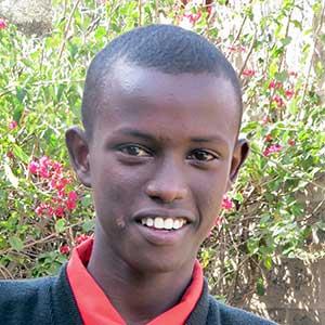 mustafa    STAREHE boys SCHOOL       sponsorED