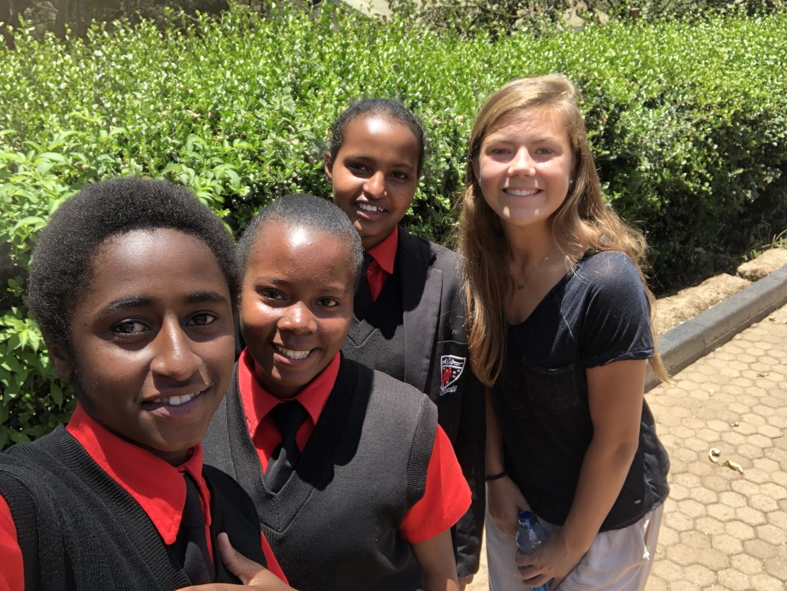 Ella with Students 1.jpg