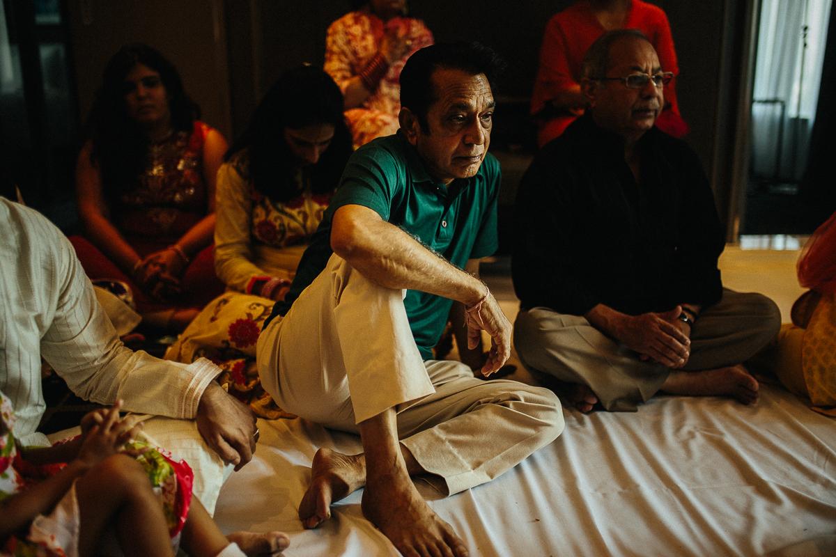 indian wedding photographer-6.jpg