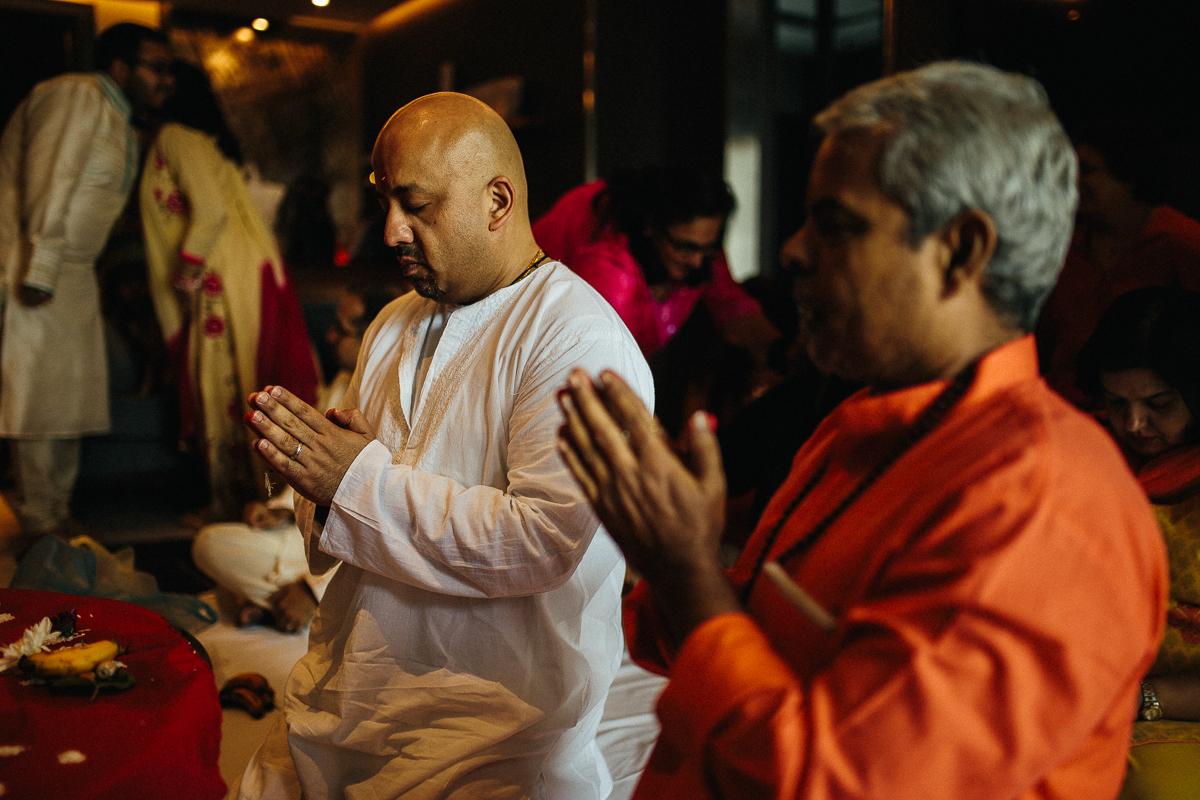indian wedding photographer-9.jpg