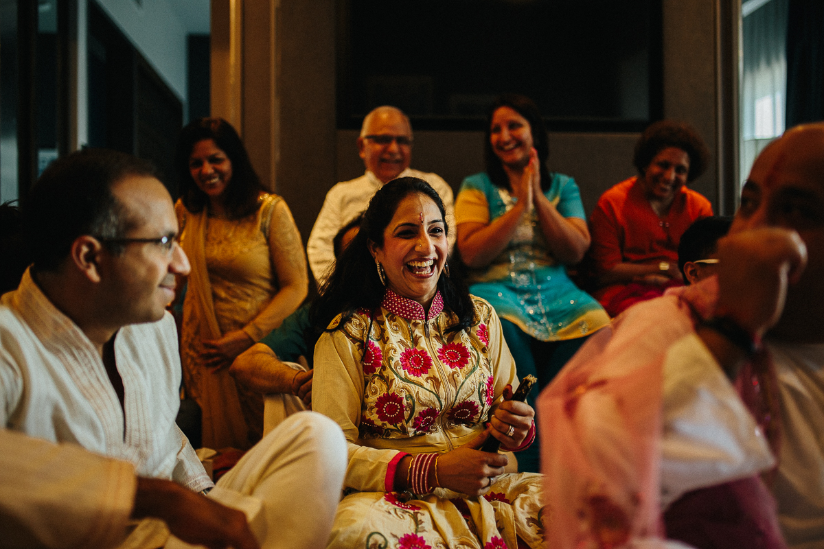 indian wedding photographer-11.jpg