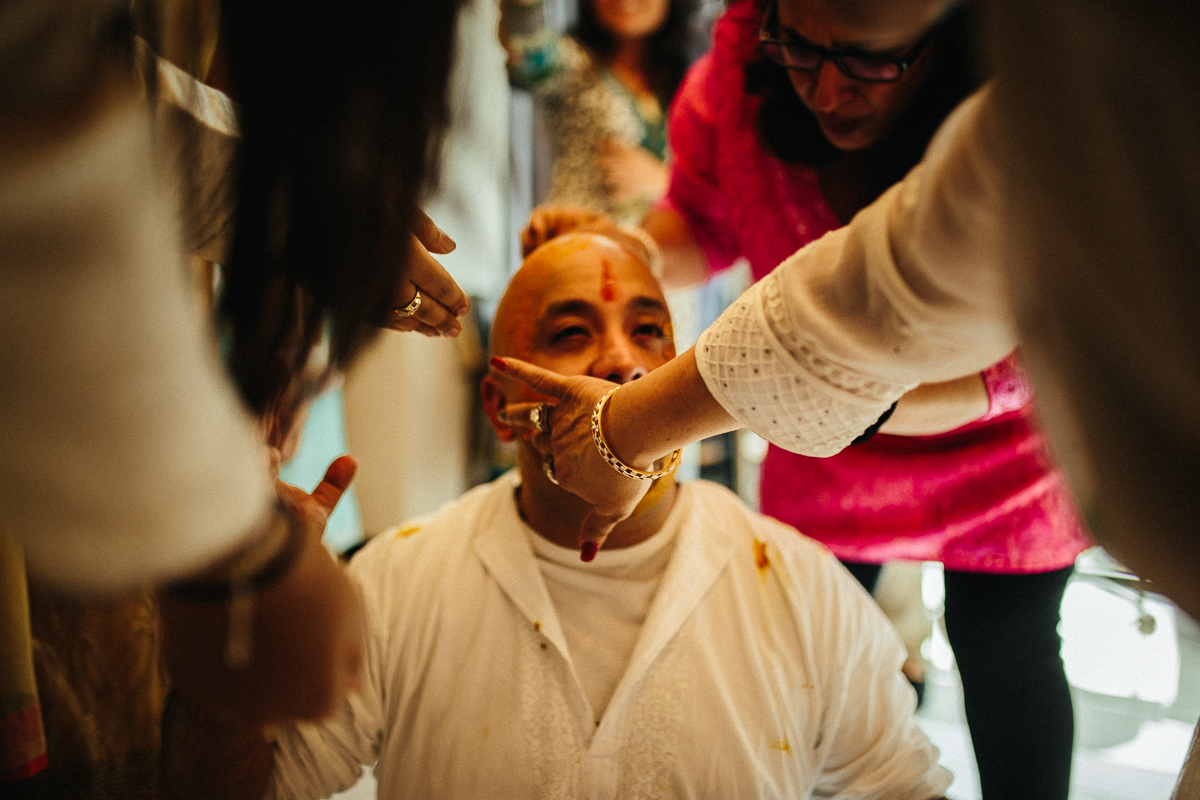 indian wedding photographer-16.jpg