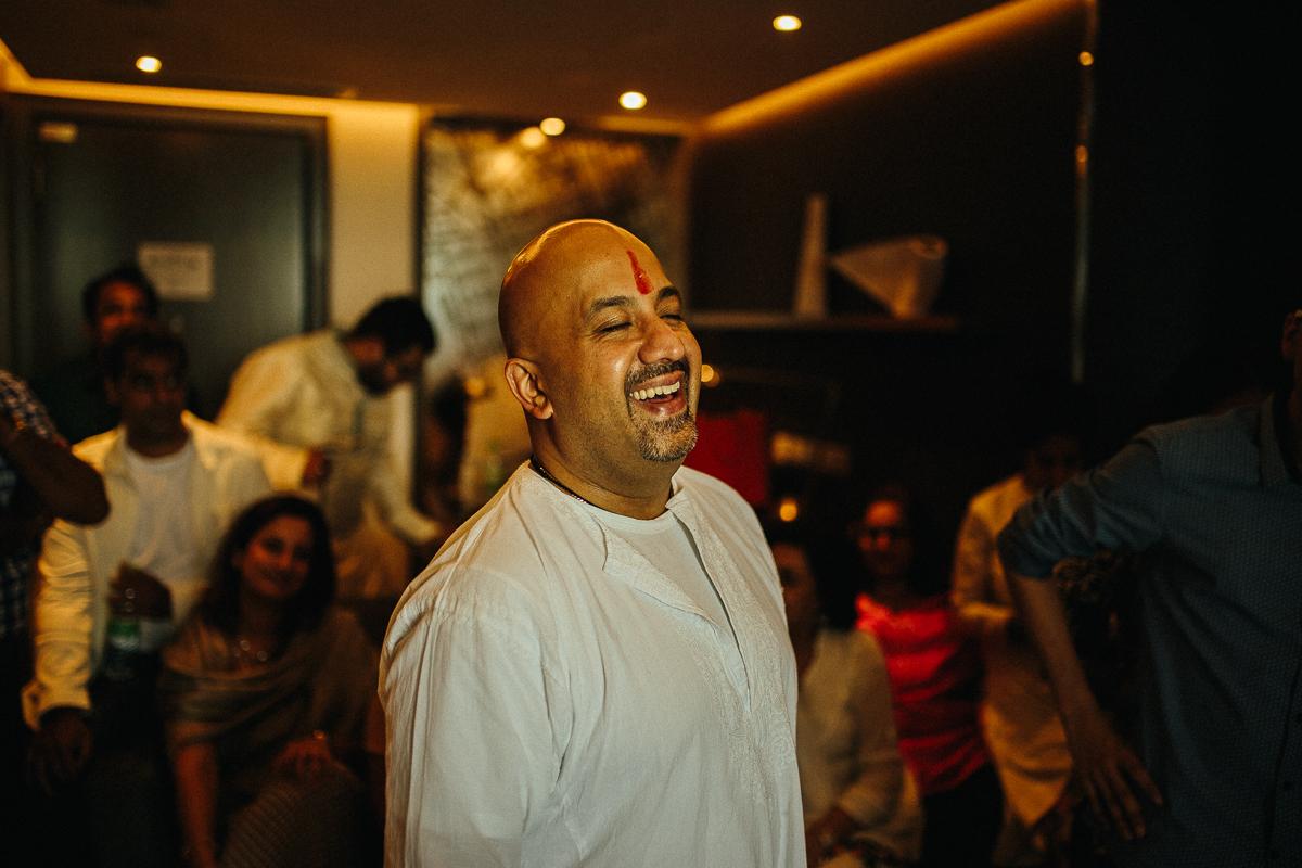 indian wedding photographer-14.jpg