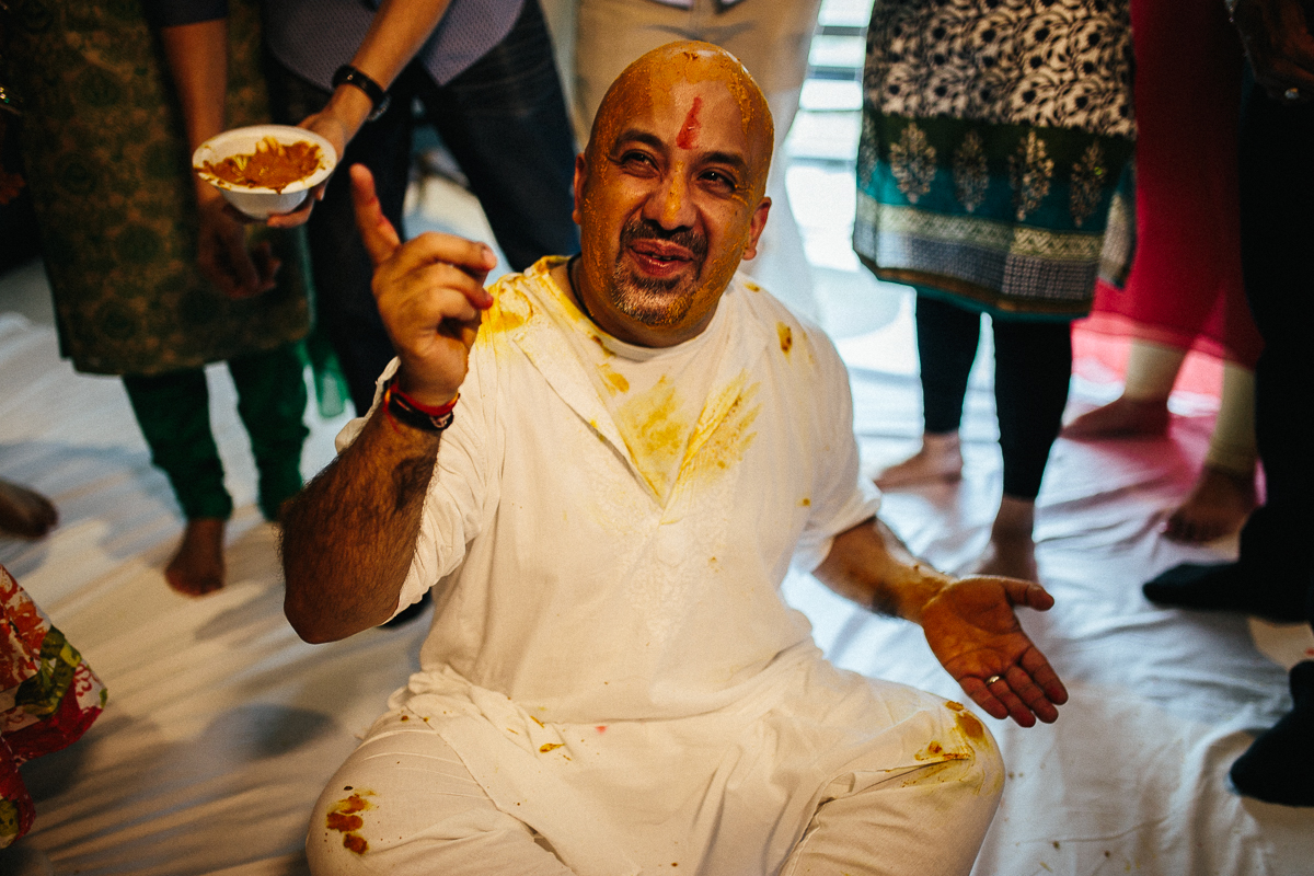 indian wedding photographer-17.jpg