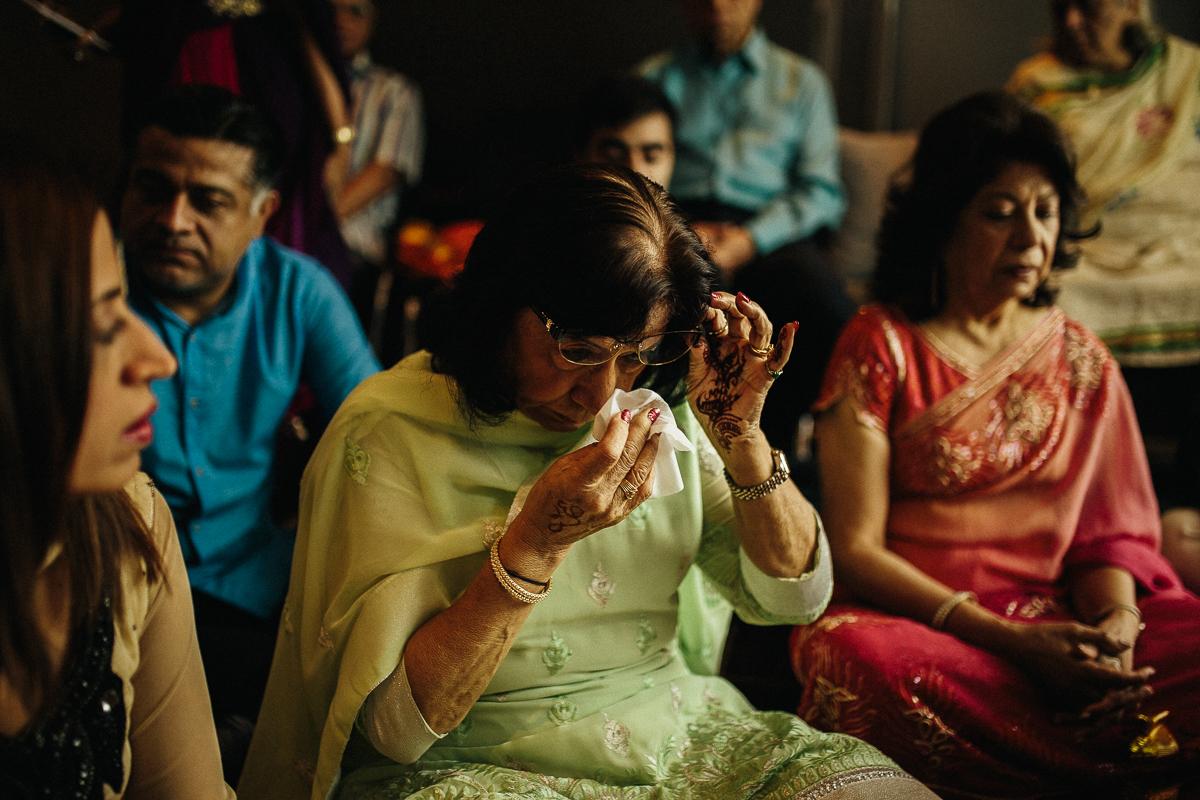 indian wedding photographer-23.jpg