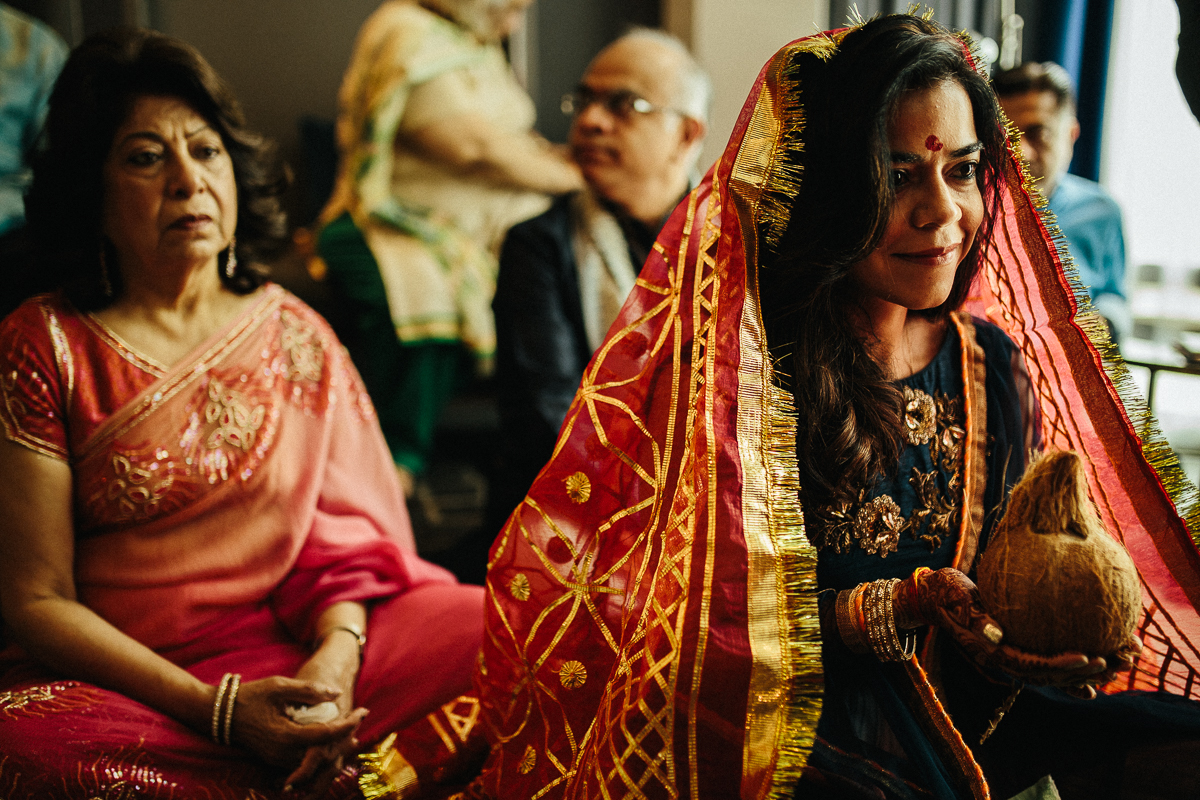 indian wedding photographer-26.jpg