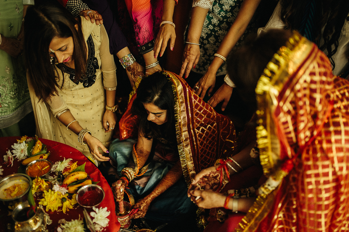 indian wedding photographer-32.jpg