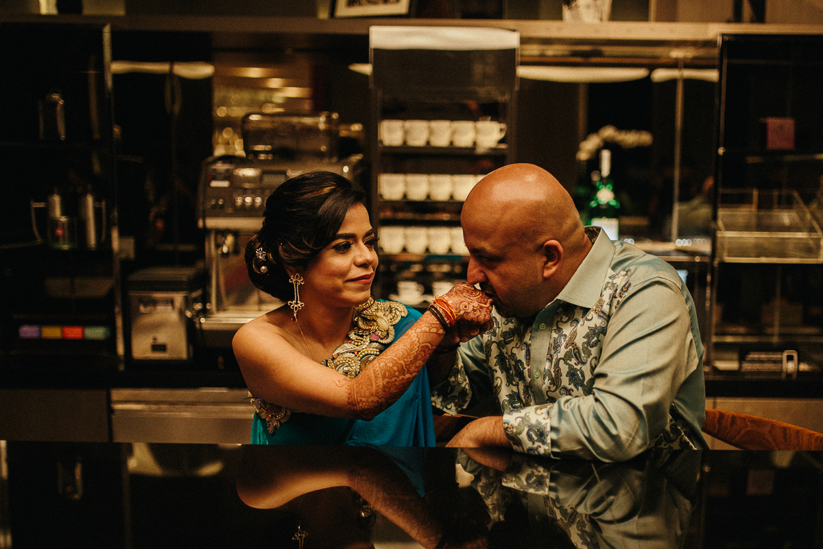 indian wedding photographer-39.jpg