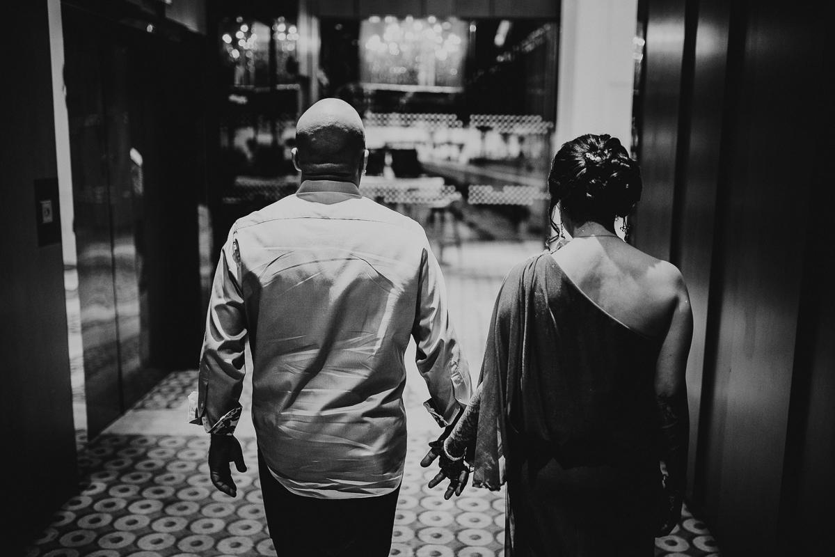 indian wedding photographer-41.jpg