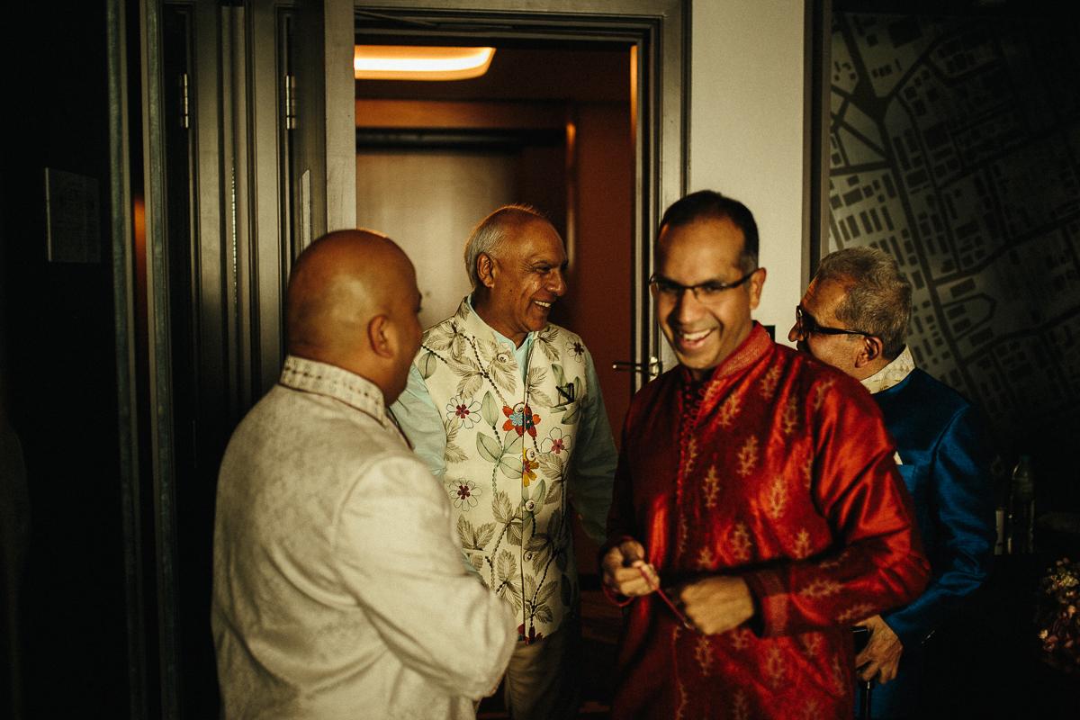 indian wedding photographer-52.jpg