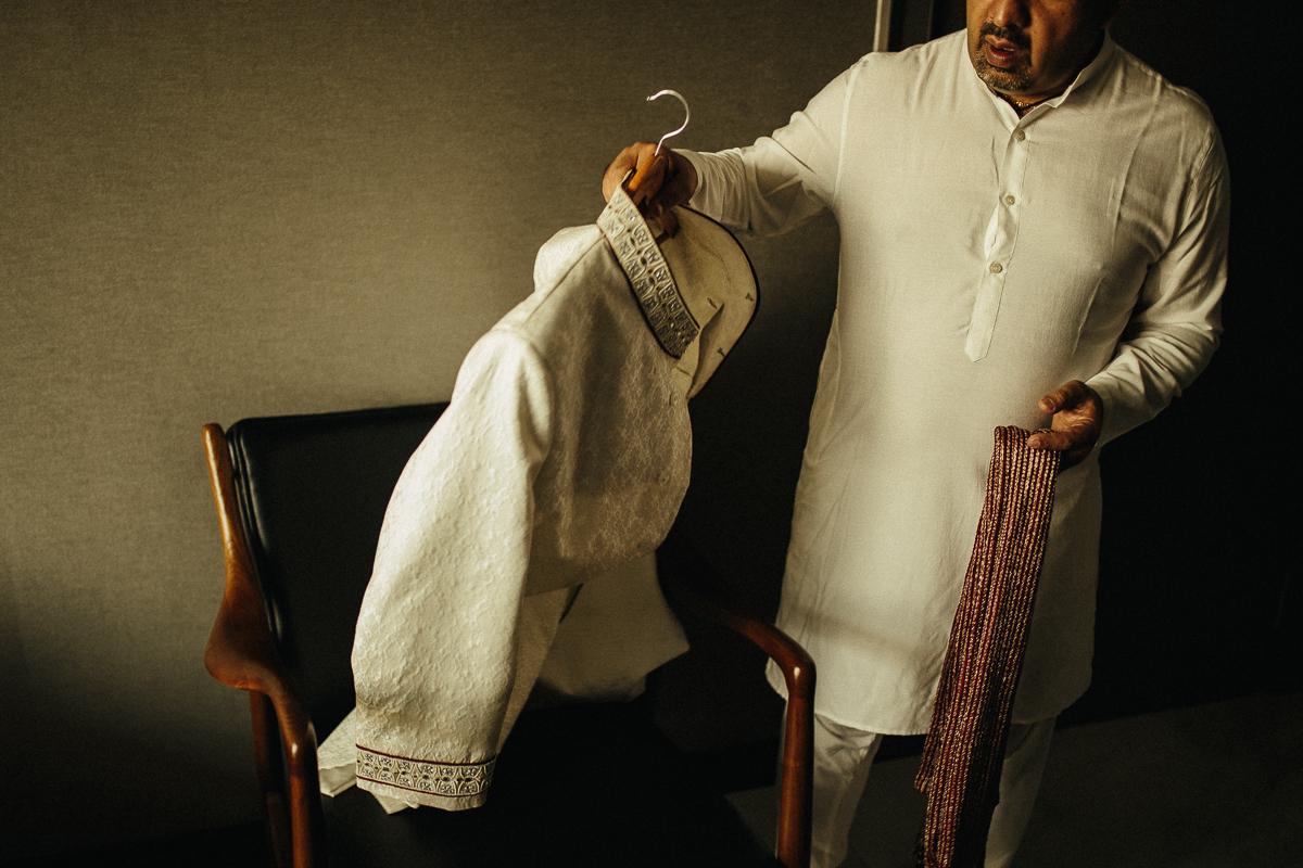indian wedding photographer-53.jpg
