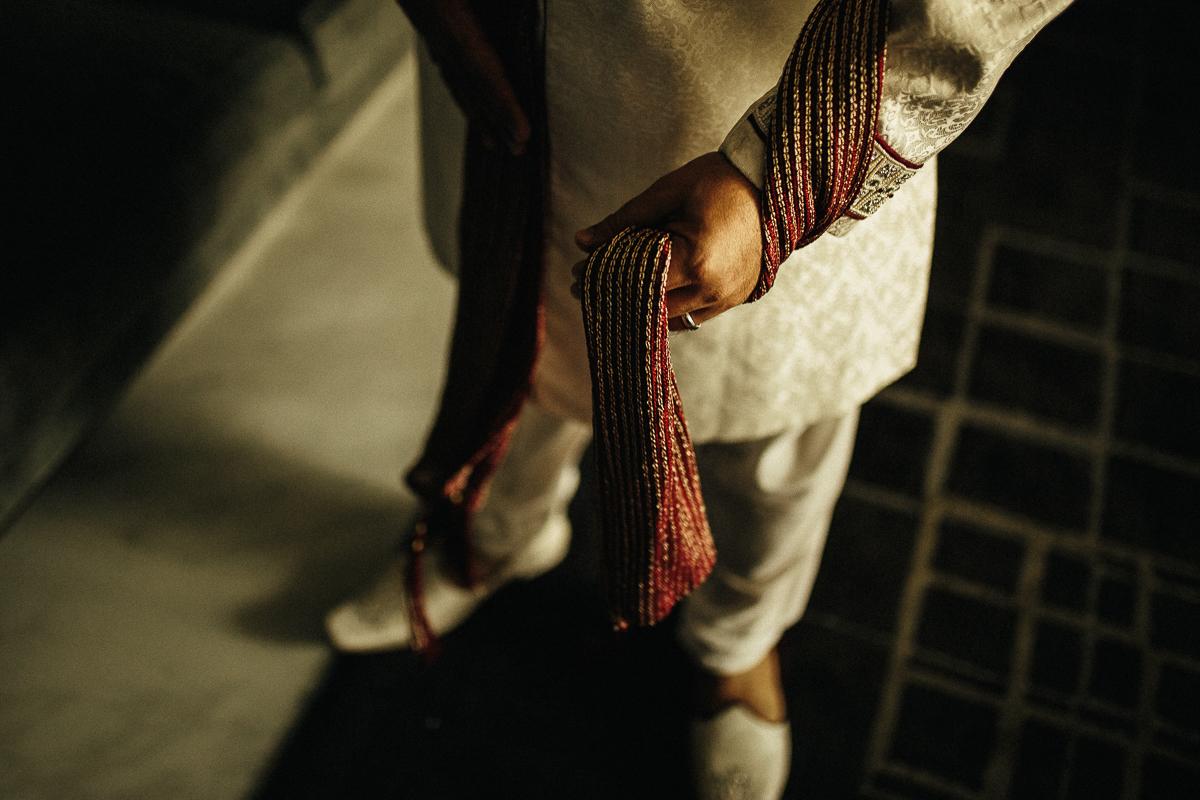 indian wedding photographer-54.jpg
