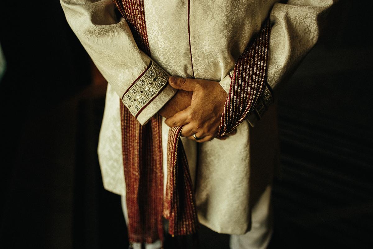 indian wedding photographer-55.jpg