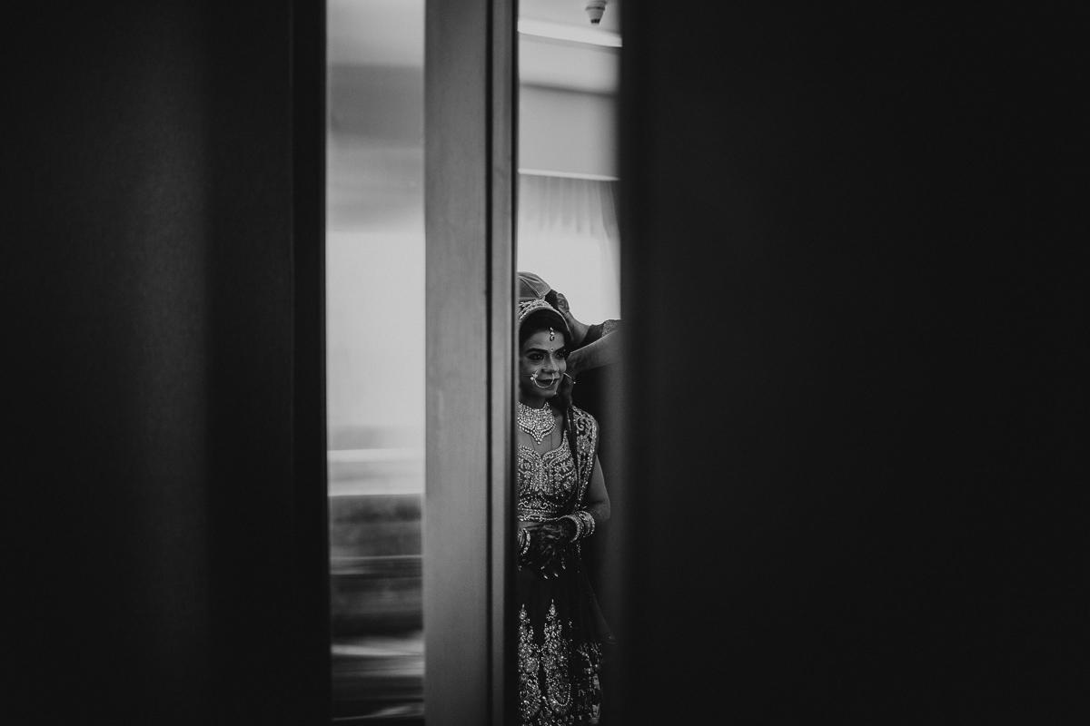 indian wedding photographer-57.jpg