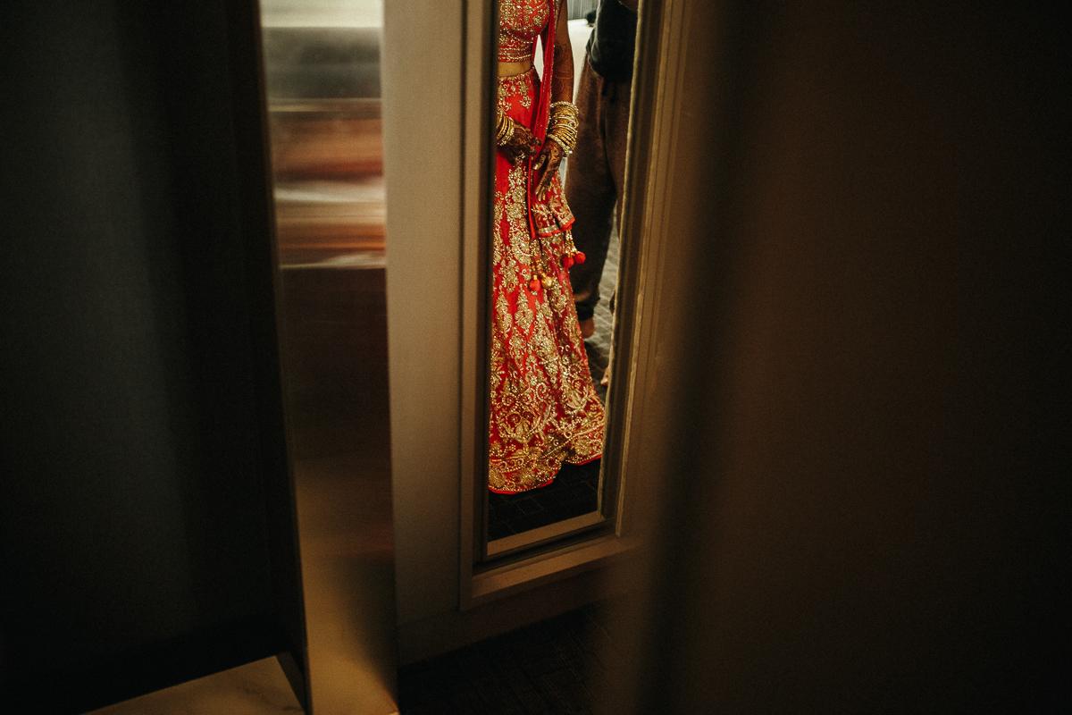 indian wedding photographer-59.jpg